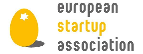 The European Startup Association calls on ThatAdStore.com to