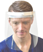 Load image into Gallery viewer, (10 Pack) CoResearch Face Shield