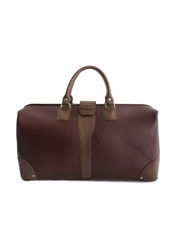 Doctor Bag Leather