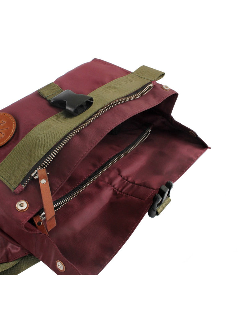 Hiker Belt Bag