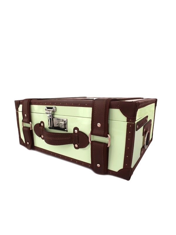 Steamer Mini Trunk