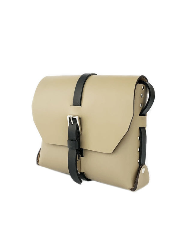 Grenadier Bag I