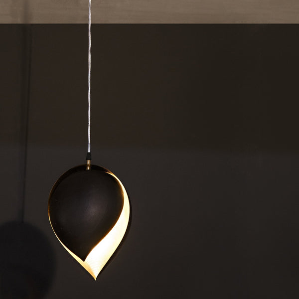 Boond Pendant lamp for home decor and home lighting