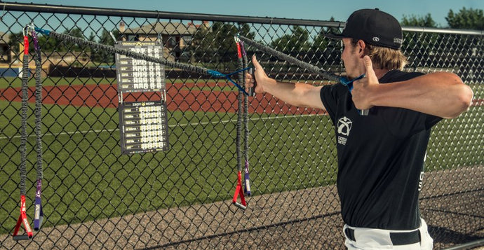 Maximize Your Arm Care By Using Your Grip