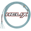 The Lone Star Helix Head Rope