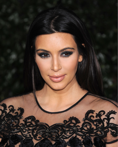 Kim Kardashian West to Co-Host Criminal Justice Podcast