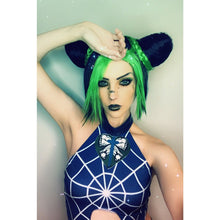 Load image into Gallery viewer, Jolyne Kujo Cosplay