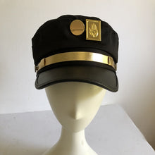 Load image into Gallery viewer, Jotaro Cosplay Hat