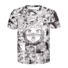 Load image into Gallery viewer, Ahegao Shirts