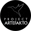 Project Artefakto