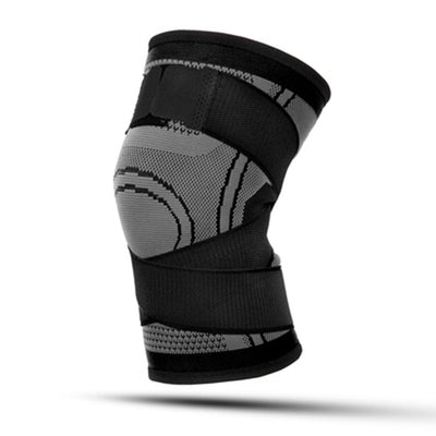 Fitness Bandage Knee Support
