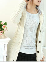 Casual Shift Hoodie Outerwear