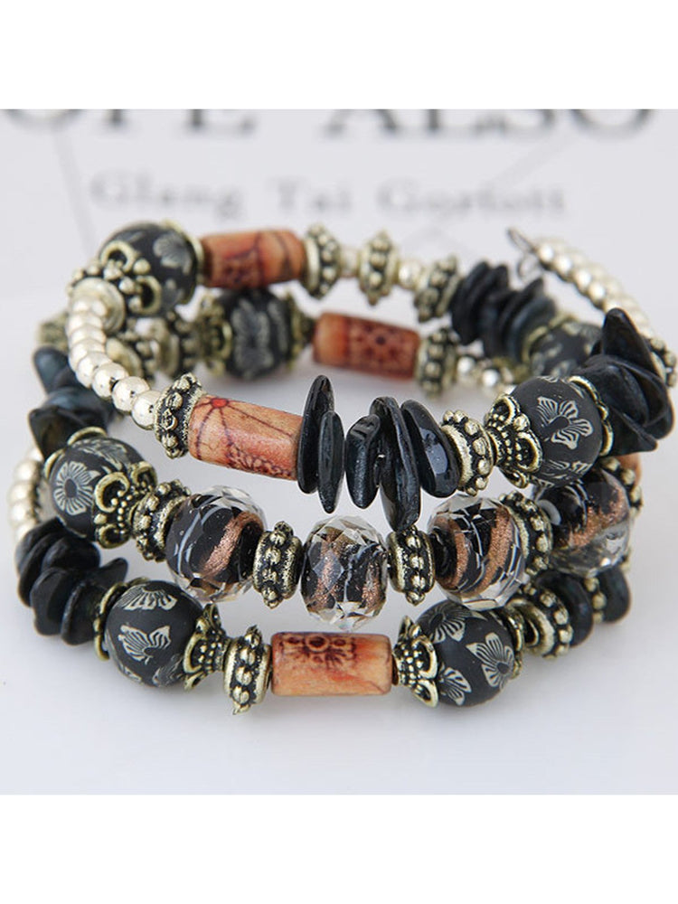 Fashion Bohemian Bracelet Accessories