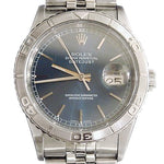 Men's Rolex Datejust 16264 36mm Mens Watch PRE-OWNED