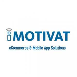 iMotivat Solutions