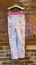 Load image into Gallery viewer, Girl's Matilda Jane Too Comfy Pant Size 8