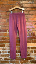 Load image into Gallery viewer, Girl's 435 Matilda Jane Quilted Beauty Pant Size 14