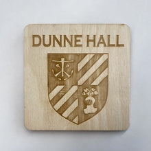 Load image into Gallery viewer, Dunne Hall Coaster Set