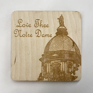 ND Coaster Sets 1