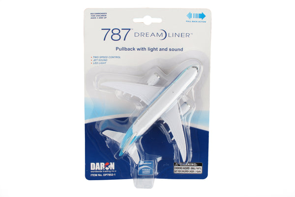 BOEING 787 PULLBACK NEW LIVERY BOEING 787 PULLBACK NEW LIVERY DP7852-1
