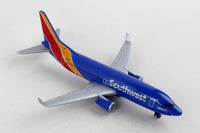 RT8184-1 SOUTHWEST SINGLE PLANE NEW LIVERY