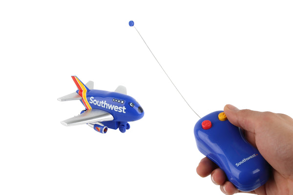 TT77903-1 SOUTHWEST RADIO CONTROL W/LIGHT & SOUND NEW LIVERY