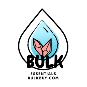 Essentials Bulk Buy