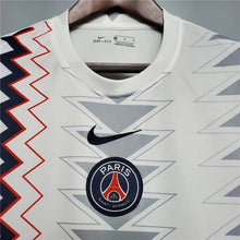 Load image into Gallery viewer, PSG CLASSIC TRAINING FAN VERSION 2020/21