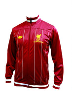 Load image into Gallery viewer, LIVERPOOL HOME 19/20 ROYAL MAROON JACKET