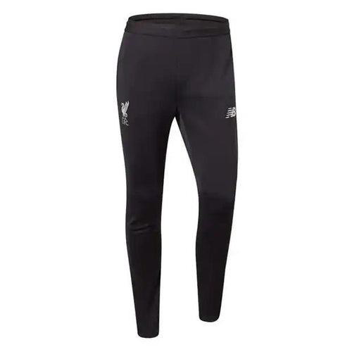 LiverPool Training TrackPant 19-20