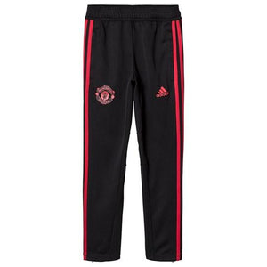 Manchester United Training TrackPant 19-20