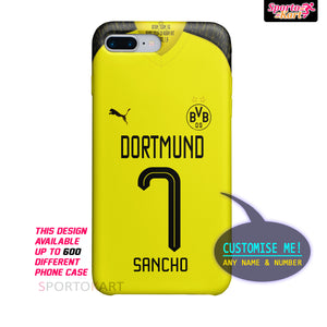 Bourrisa Dortmund Home