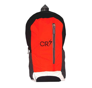 Red & Black CR7 Bag