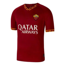 Load image into Gallery viewer, AS Roma Home 2019/20 Without Name & No
