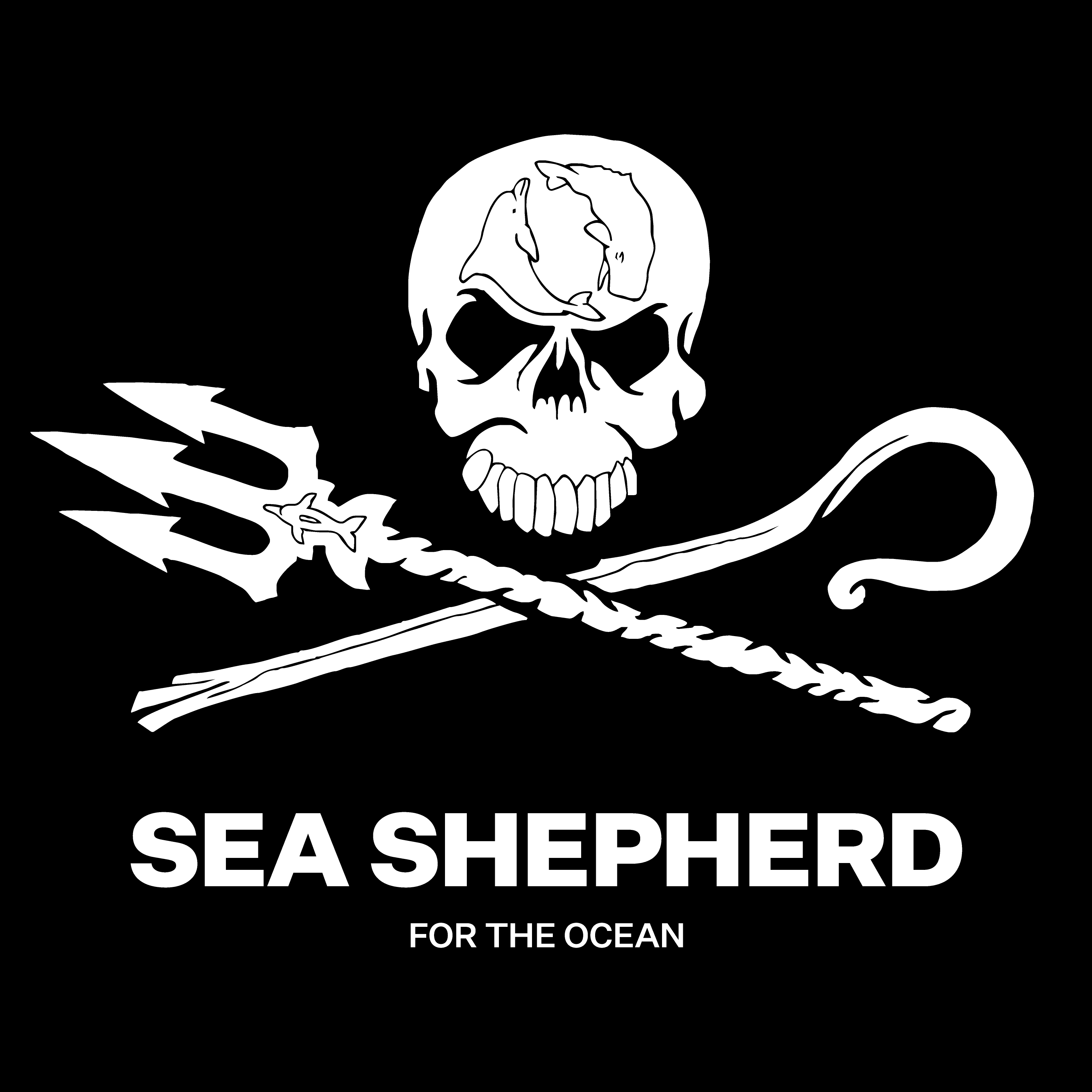 Sea Shepherd UK Trading Ltd logo