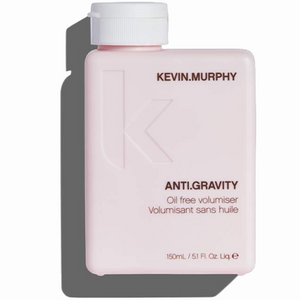 Kevin Murphy Anti Gravity Volumizer
