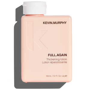 Kevin Murphy Full Again