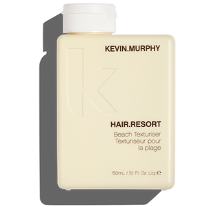 Kevin Murphy Hair Resort Beach Texuriser