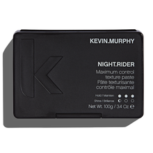 Load image into Gallery viewer, Kevin Murphy Night Rider