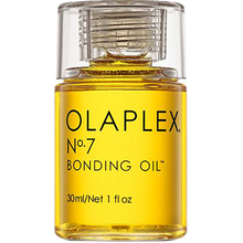 Load image into Gallery viewer, Olaplex No. 7 Bonding Oil