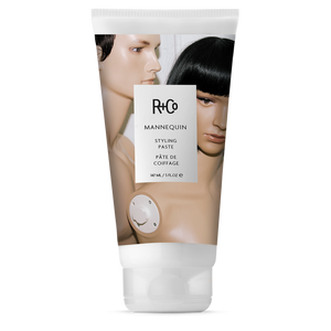 R+Co Mannequin Styling Paste