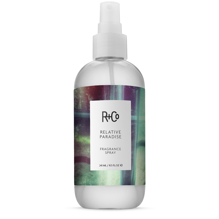 R+Co Relative Paradise Fragrance Spray