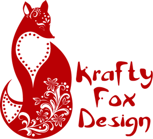 Krafty Fox Design
