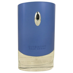 Givenchy Blue Label by Givenchy Eau De Toilette Spray (Tester) 1.7 oz for Men