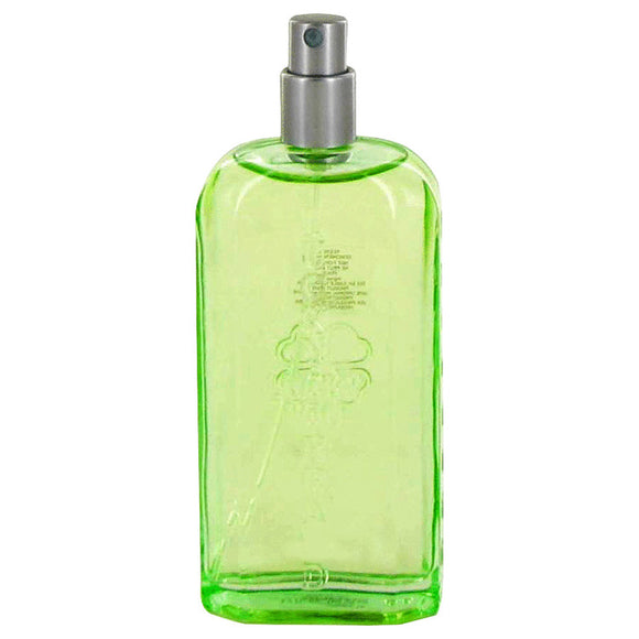 LUCKY YOU by Liz Claiborne Cologne Spray (Tester) 3.4 oz for Men