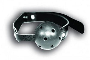 Breathable Ball Gag