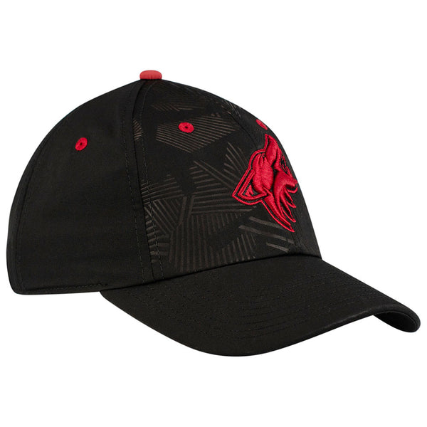 Arizona Coyotes Ladies Unstructured Hat