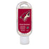 Arizona Coyotes Hand Sanitizer