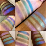 Pastel Multichrome Bundle