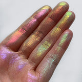 Series 2 Iridescent Multichrome Bundle